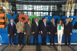 Isa-Conde-presenta-avances-RD-en-energías-renovables-MEM-Delegación_dominicana_en_Expo_Astana_2017