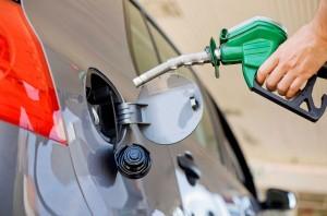 estaciones-de-gasolina