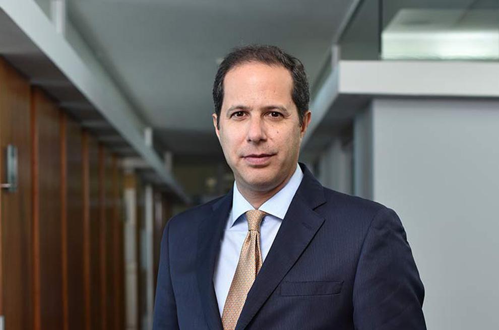 Alejandro-Ramírez-Cantú