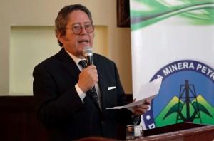 Conferencia-minería-responsable-San-Juan-Minería-5-Oct-2017