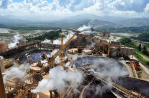 Estado-buscará-incrementar-sus-beneficios-en-explotación-de-minas