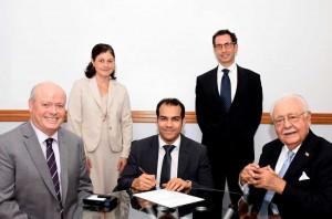 ExxonMobil-valora-modelos-fiscales-y-regulatorios-de-RD-para-desarrollar-industria-de-hidrocarburos