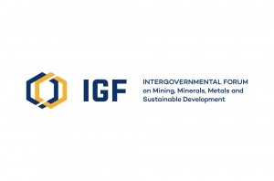 IGF-Intergovernmental-Forum-on-Mining,-Minerals,-Metals-and-Sustainable-Development