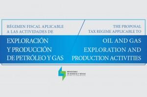 Régimen-Fiscal-aplicable-a-las-actividades-de-exploración-y-producción-petróleo-y-gas