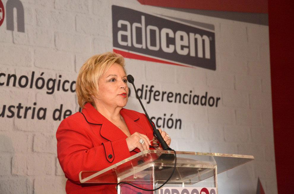 Rayza-Rodríguez,-presidenta-de-Adocem