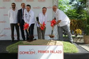 Domicen-hará-planta-solar-en-SC