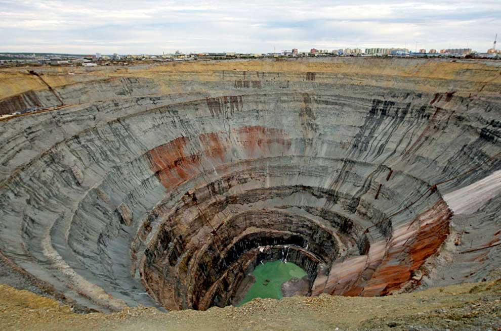 Minería-de-Moscú