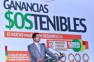 Rafael-Ernesto-Izquierdo-presidente-de-Ecored