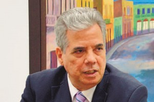 Edwin-Deveaux-vicepresidente-del-Falcondo