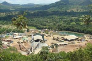 Expertos-minería-impartirán-seminario-sobre-perspectivas-de-sector-en-el-país