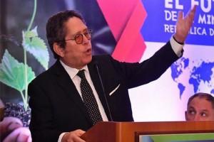 Fernando-González-Nicolás