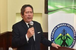 Fernando-González-presidente-Mesa-Países-de-la-Mancomunidad