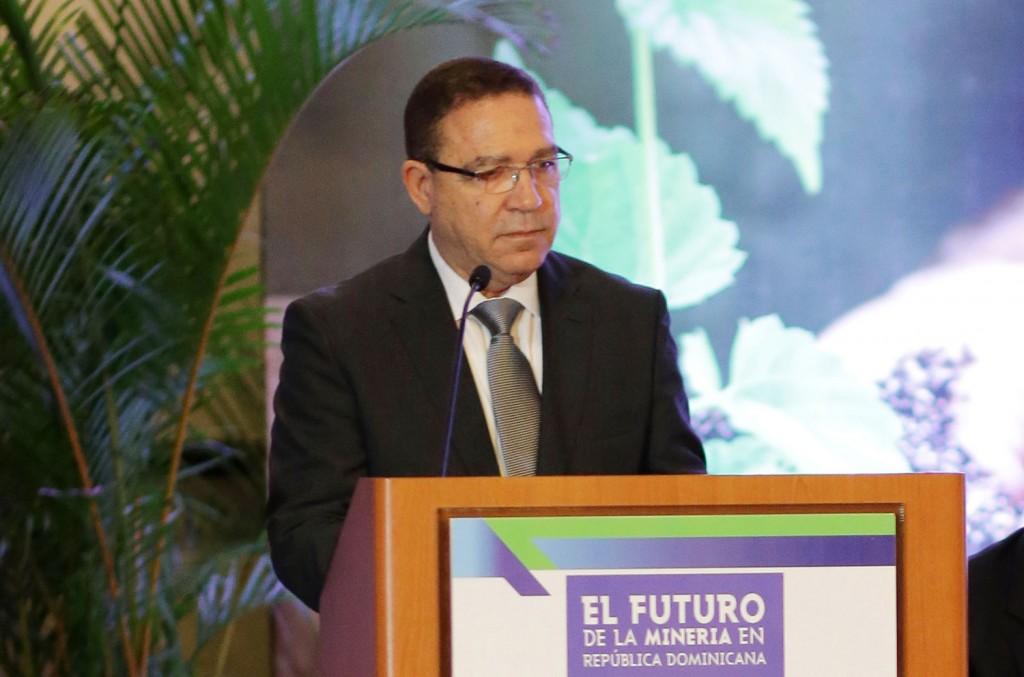 Importancia-de-la-minería-de-República-Dominicana