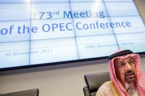 OPEP,-Jalid-al-Falih,-la-173-conferencia-ministerial-de-la-OPEP-y-el-tercer-encuentro-del-grupo-ampliado