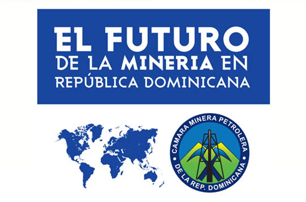 Seminario-El-futuro-de-la-Minería-en-la-República-Dominicana