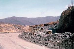 mineros-se-quejan-de-proyecto-ley-de-minas