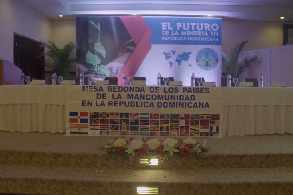 seminario-El-futuro-de-la-minera-en-la-República-Dominicana