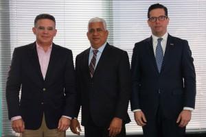 Conep-Fenatrado-Pedro-Brache,-Ricardo-de-los-Santos-y-César-Dargam