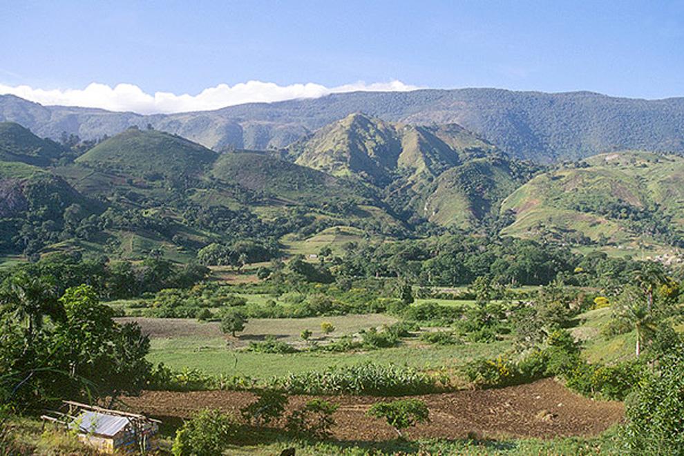 Hondo-Valle
