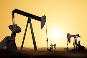 Middle-East-Oil-Wells