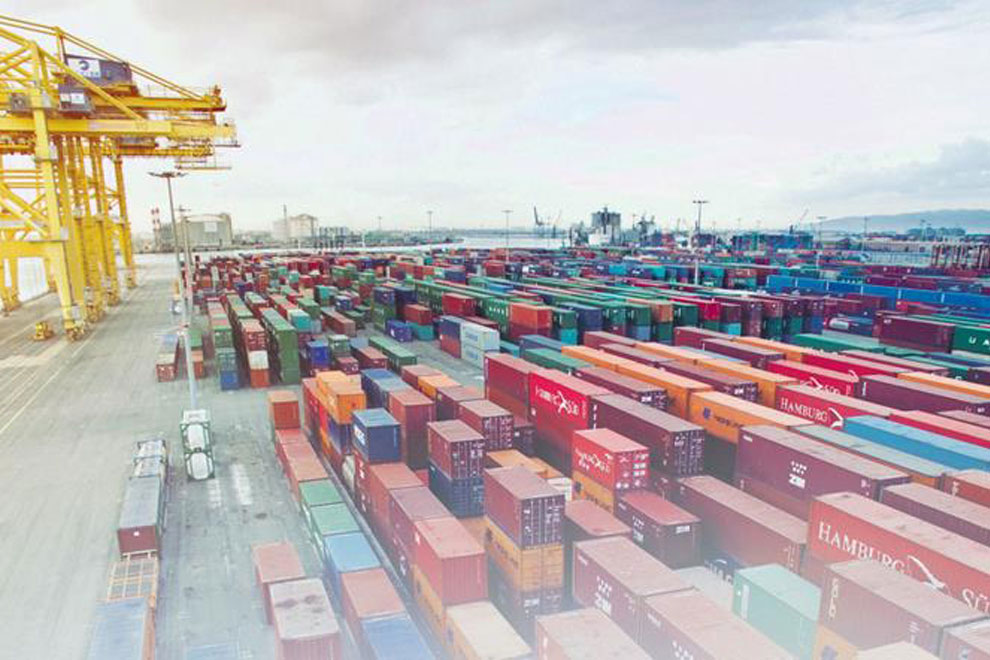 el-presidente-medina-y-el-fomento-a-las-exportaciones