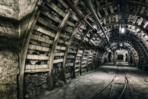 mineria-subterranea