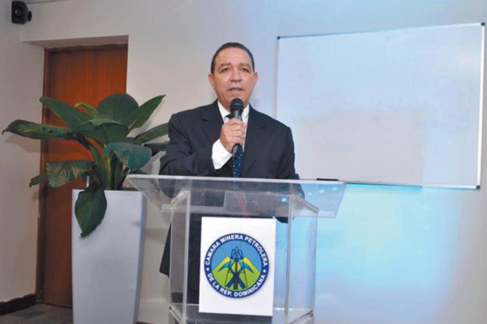 presidente-de-Camipe,-José-Sena