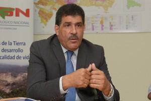 santiago-jose-munoz-tapia-director-de-Servicio-Geológico-Nacional-SGN