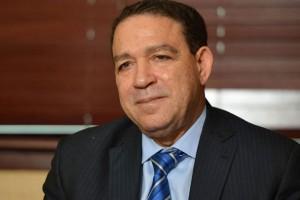 Ingeniero-José-Sena,-presidente-de-la-Cámara-Minera-y-Petrolera