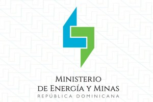 MINISTERIO-DE-ENERGÍA-Y-MINAS