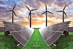 energia-eolica-y-solar