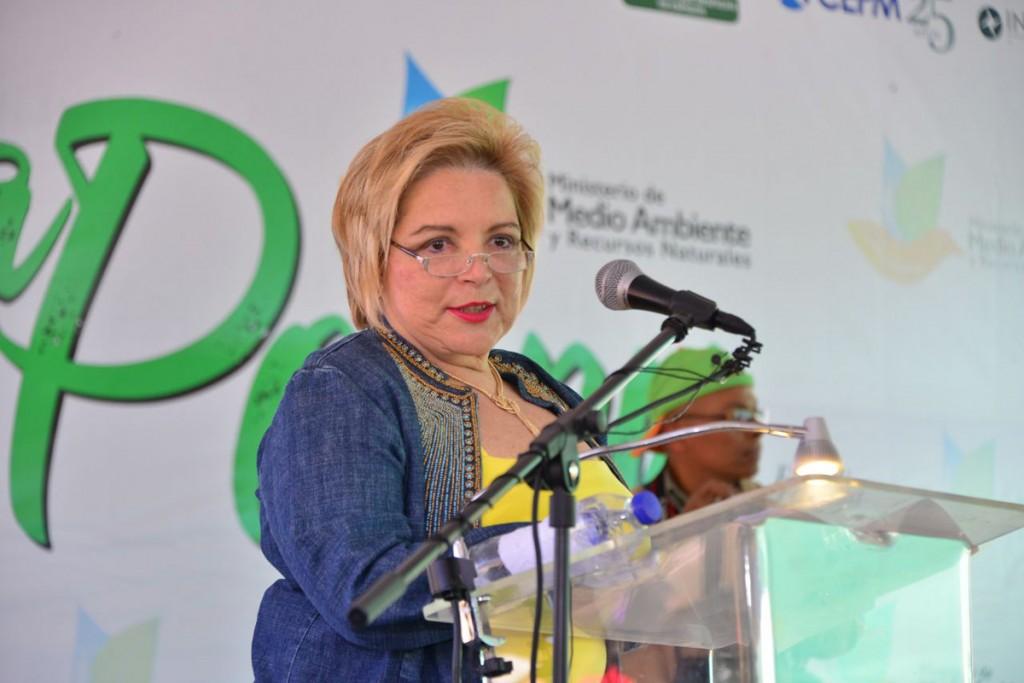 2018-03-02-Rayza-Rodríguez,-presidenta-de-Adocem
