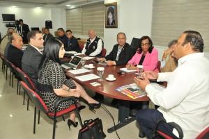Diputados-escuchan-posición-empresa-Gold-and-Quest-sobre-proyecto-minero-Romero