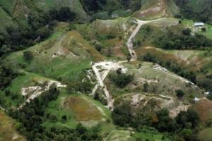 Ambientalistas-favorecen-Tribunal-Constitucional-decida-caso-de-la-mina-en-San-Juan