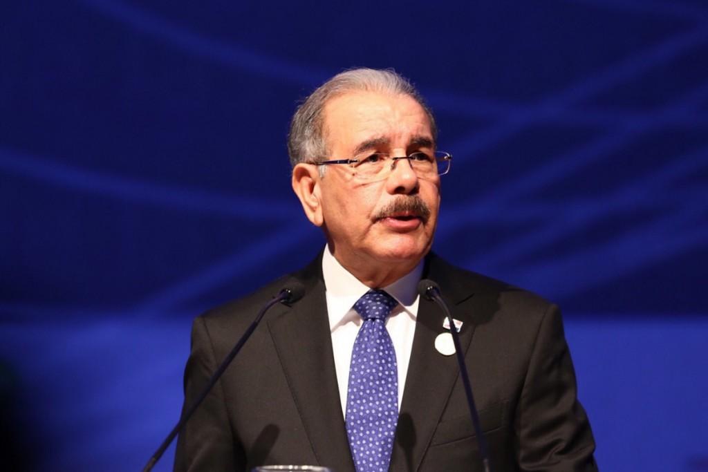 Danilo-Medina-en-la-III-Cumbre-Empresarial-de-las-Américas