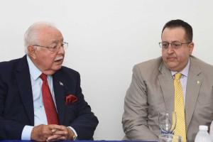 MEM-y-DGII-fortalecen-seguimiento-a-aspectos-fiscales-de-las-mineras