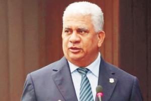 Ricardo-de-los-Santos-Polanco