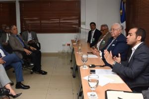 Energía-y-Minas-presenta-modelo-de-contrato-para-petróleo-y-gas