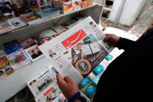 La-retirada-de-EEUU-del-pacto-con-Irán-impulsa-el-precio-del-petróleo