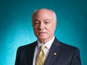 Pedro Esteva