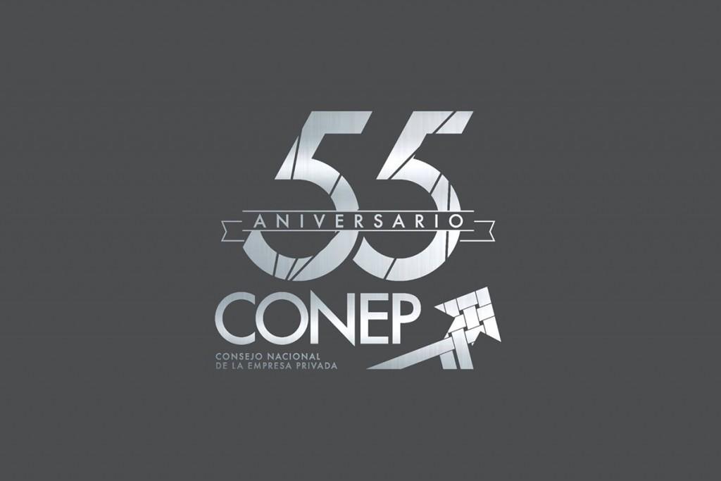 conep-55-aniversario