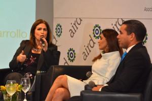 AIRD considera República Dominicana está llamada a conocer su potencial minero