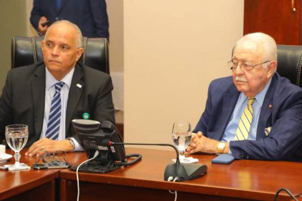 Instituciones-impulsarán-desarrollo-de-energías-renovables-en-la-República-Dominicana1