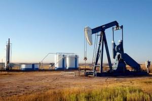 petroleo-extracion-pozo