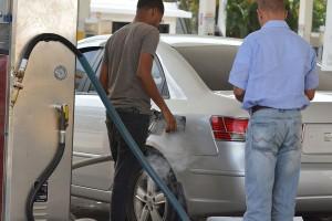 GLP-gas-licuado-de-petroleo