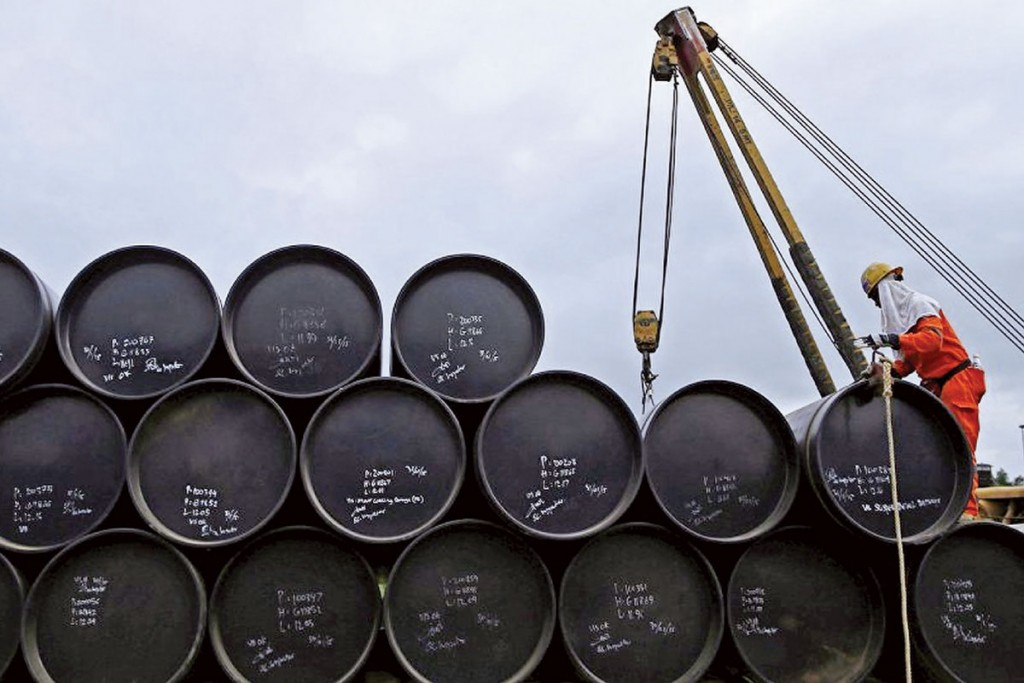 barril-petrole