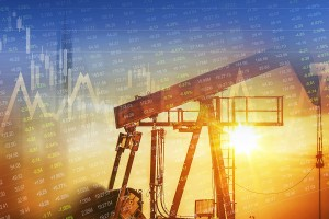 Precio-del-Petróleo