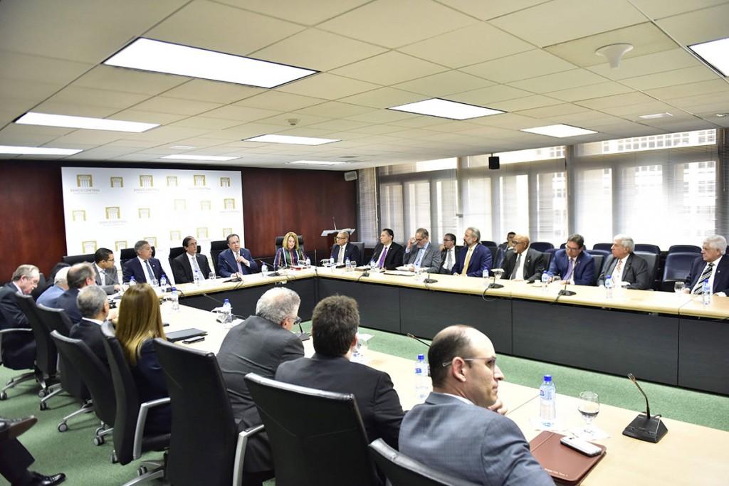 Reunion-presidencia-bc-bancos-3