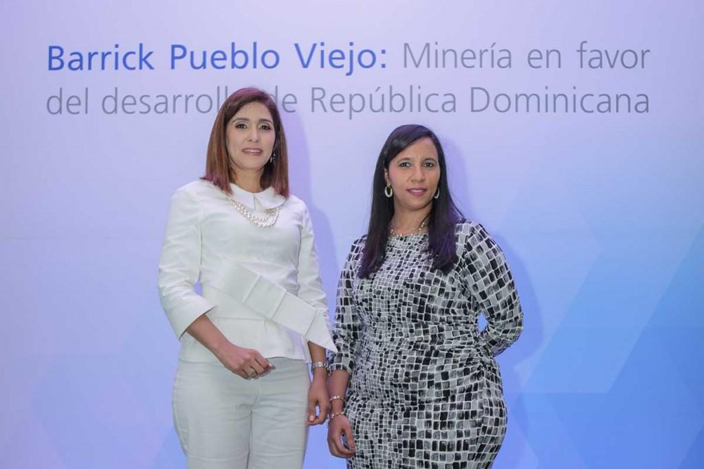 Destacan-impacto-de-Barrick-Pueblo-Viejo-en-el-crecimiento-de-la-economía-del-país