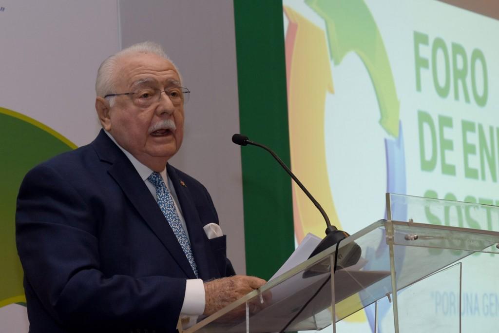 Ministro-de-Energía-y-Minas,-Antonio-Isa-Conde
